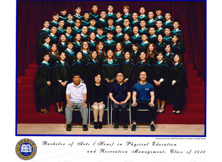 perm gradudation photo 2020-1
